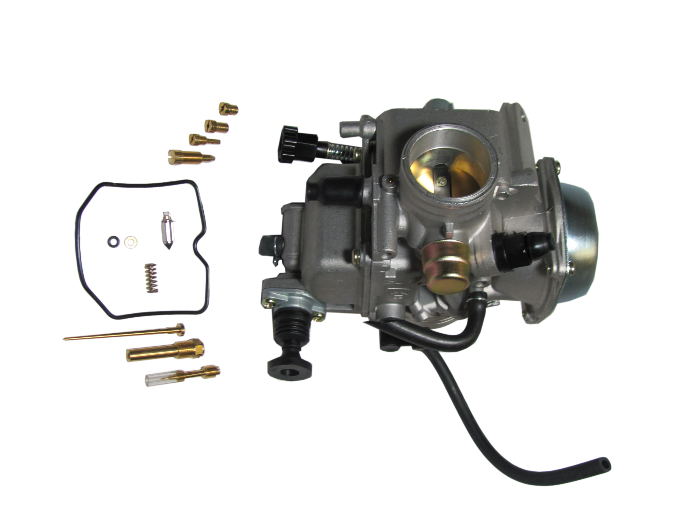 322430705556 together with 93 Honda Accord Starter Relay Location together with 181772153426 moreover Diagram Of Gas Lines On 1995 Polaris 300 4x4 Xplorer further 131776095207. on polaris sportsman 400 parts list